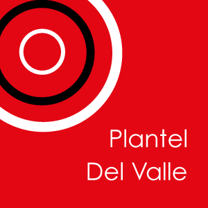 More about Plantel Del Valle