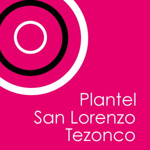 More about Plantel San Lorenzo Tezonco