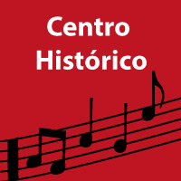 More about CentroHistórico