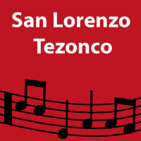 More about San Lorenzo Tezonco
