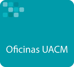 More about Oficinas UACM