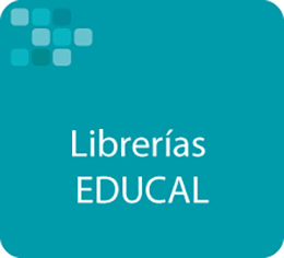 More about Librerías EDUCAL