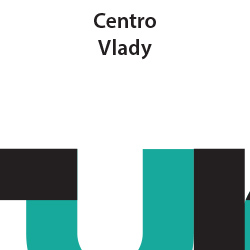 More about Centro Vlady